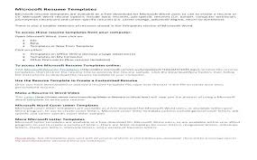 Refernce Letter Template Reference Letter For Job Putasgae Info