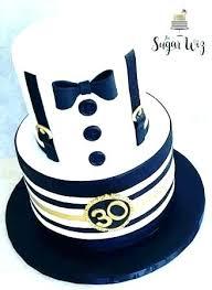 98 21st Birthday Cake Ideas For Guys Mens Cakes Ideas 21st