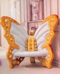 Kids Bedroom Furniture Collections Luxury French Style Hand Carved Wooden Kids Bedroom Furniture