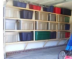storage shelving ideas garage wall storage open shelving kitchen storage ideas