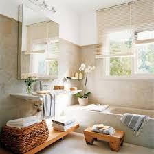 Bathroom : Design 2017 Heavenly Small Bathroom No Window Paint ...