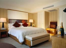 hotel style bedroom furniture. Hotel Style Bedroom Decor Furniture Room Floor Plan Design Small E