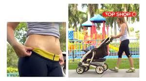 <b>Бриджи для похудения</b> Hot Shapers - YouTube