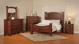Oak Bedroom Furniture Sets Oak Bedroom Furniture Sets Brucallcom
