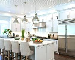 lighting for the kitchen. Pendant Lights Kitchen Over Island Large Size Of Lighting For Islands The Sink I