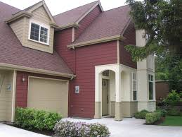 best exterior paint colorsChoosing Exterior Paint Colors and Materials  Seattle Architects