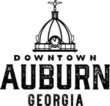 Auburn, GA - Official City Website