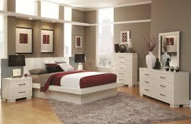 romantic bedroom paint colors ideas. Full Size Of Bedroom:painting Bedroom Color Ideas Best Colors For Sleep Romantic Colour Paint