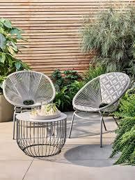 best garden furniture 2021 stylish