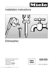 miele dishwasher installation. Delighful Dishwasher To Miele Dishwasher Installation