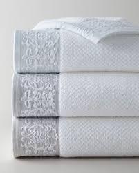 Designer bath towels Black Gold Bathroom Towels Decorative Bath Towels Designer Bath Towels Horchow Indiamart Bathroom Towels Decorative Bath Towels Designer Bath Towels