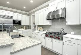 glass tile kitchen backsplash gallery. full image for modern kitchen backsplash gallery photo glass tile e