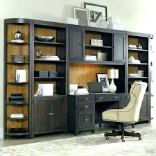 Shelving systems for home office Desks Office Wall Shelving Systems Shelving Systems For Home Office Home Office Wall Systems Home Office Wall Office Wall Shelving Systems Doragoram Office Wall Shelving Systems Office Wall Shelf Home Office Wall