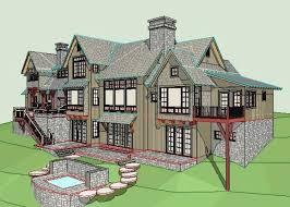 2006 dream home floor plan house design plans for dream home flooring manufacturer