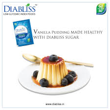 View top rated low glycemic dessert recipes with ratings and reviews. Diabliss Photos Facebook