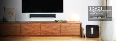Captivating Home Sound System Design With Home Design Furniture - Home sound system design