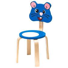 <b>Стул</b> Polli Tolli <b>Мордочки Мышка</b> - купить , скидки, цена, отзывы ...