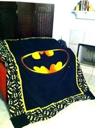 batman bed set full bed sheets batman bedding batman bedding full bedroom for themed your favorite batman bed set