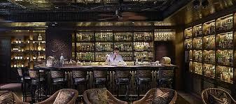 BangkokThe Bamboo Bar
