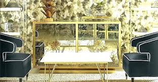 old hollywood glam furniture. Hollywood Glam Bedroom Furniture Regency Corporate  Office Inspirational Smart Design . Old O