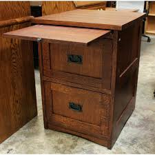 mission style end table plans amazing coffee chairside tables oak mission style end tables with