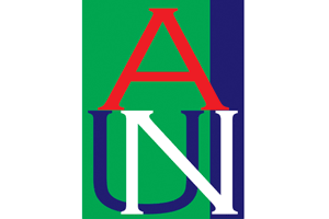 American University of Nigeria Massive HND/Bsc Graduate & SSCE Positions