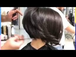 قص شعر قصيرة الك ولبنتك كتير سهلة وحلوة موقع غربيات احدث صيحات التجميل