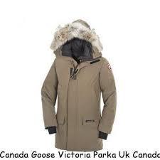 Canada Goose Victoria Parka Uk Canada Goose Men s Langford Parka Khaki