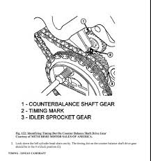 Ford Explorer 4 0 Engine Diagram on 94 ford explorer v6 engine  94 together with Ford 3 8 V6 Engine Diagram Wire Diagram Signals Gravely 260z additionally Nissan V6 Engine Diagram Old Wiring Outlet in addition The Audi TT Forum • View topic   Possible V6 Cold Start Hesitation besides Nissan V6 Engine Diagram Old Wiring Outlet in addition Nissan V6 Engine Diagram Old Wiring Outlet furthermore 2007 Saturn Aura V6 3 5L Serpentine Belt Diagram in addition 10750   CM UA Mount Kit as well  besides Ford Explorer 4 0 Engine Diagram on 94 ford explorer v6 engine  94 also . on v6 engine diagram