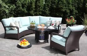 Patio extraordinary patio furniture sets on sale patio furniture