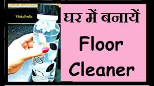 diy homemade floor cleaner how to make the best homemade all purpose cleaners cleaning hacks
