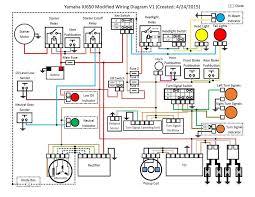 motec m800 wiring diagram motec motors, motec m4, motec pro 12 motec m84 wiring diagram at Motec Wiring Diagram