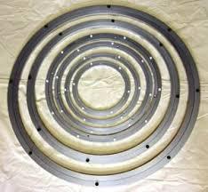 lazy susan bearing mechanism. 800 lbs capacity 800mm \u003d 31.50\ lazy susan bearing mechanism d