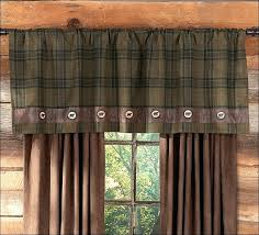 drapes with valance. Unique Kitchen Curtains Valance Checkered Farmhouse Drapes And Valances With