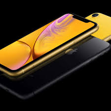 Iphone Xr Wallpaper Size Dimensions ...
