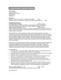 resume objective examples how to write a resume objective samples of resume objectives 01