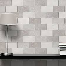 brick style tiles great choice of