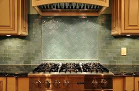 glass tile backsplash pictures glass tile by modern kitchen glass tile backsplash photo gallery