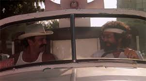 Cheech And Chong Quotes Nice Dreams Best of Movie Quote Of The Day Cheech Chong's Nice Dreams 24 Happy