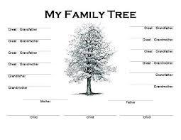 My Fan Chart Family Tree Fan Chart Template Iamfree Club