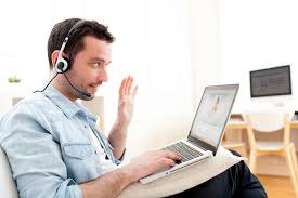 How To Record A Skype Video Call How To Record A Skype Call Digital Trends