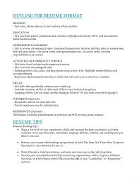 listing education on resume examples how to list education on resume listing education resume listing