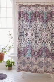 Best 25+ Shower curtains ideas on Pinterest | Tall shower curtains ...