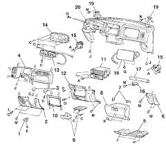 similiar mitsubishi galant parts diagram keywords sensor wiring diagram on wiring diagram for 2004 mitsubishi galant