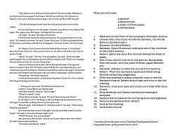 david hamlow blog cathedral rolu residency walker drawing club hamlow rolu wac cathedral 2