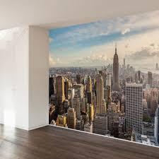 new york skyline wall decal new york city wall decal x good ideas new york skyline wall decals