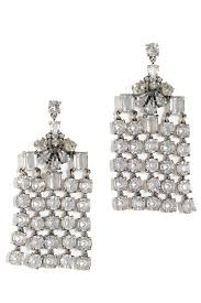 full size of inspiring kate spadeandelier earrings nordstrom crystal black claireseap and pearl bridal archived on