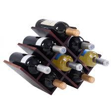 wine bottle storage furniture. Wooden Bottle Rack Wine Holder For 8 / 12 24 28 40 Storage Furniture