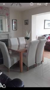 furniture covers for chairs. Cream Velvet Chair Cover Furniture Covers For Chairs