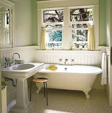 bathroom design styles. Full Size Of Bathroom Design:bathroom Ideas Old House Style Accents Remodeling West Tile Furnisher Design Styles